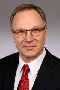 Wolfgang Kind Hochformat